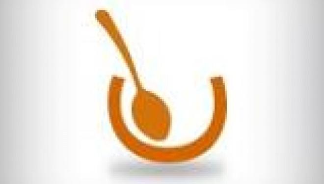 Ashdod : A vendre terrain à Youd Alef