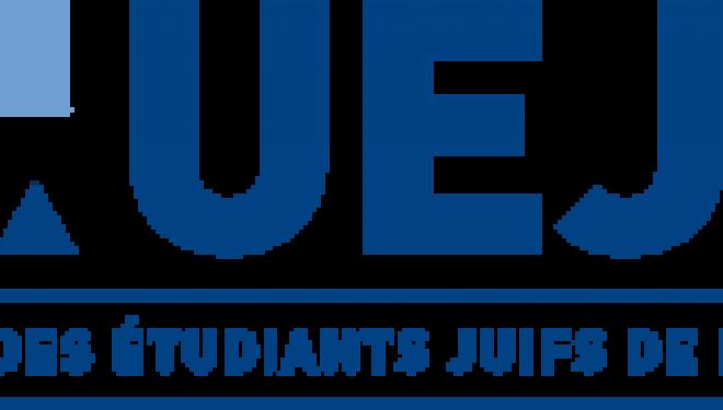 Les Universités d'Été de l'UEJF du 6 au 22 août 2013 : Ouverture des inscriptions !