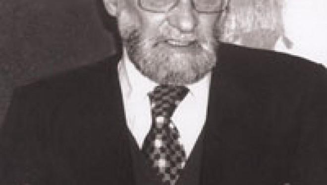 «d'ici et d'ailleurs» : Le 2e colloque Léon Askenazy( Manitou) à Ashdod