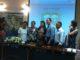 Concours : les entreprises d'Ashdod les plus favorables aux femmes !