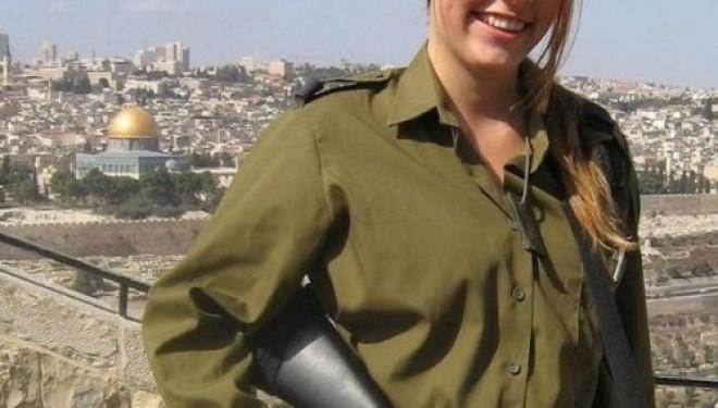 Israël transforme son armée pour affronter de nouveaux risques