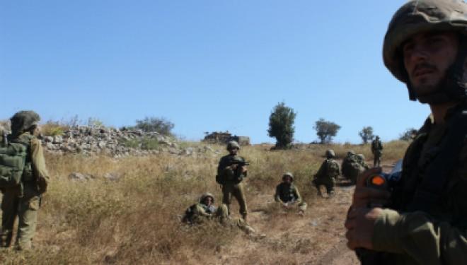 Lutter contre le Hezbollah : méthode druze