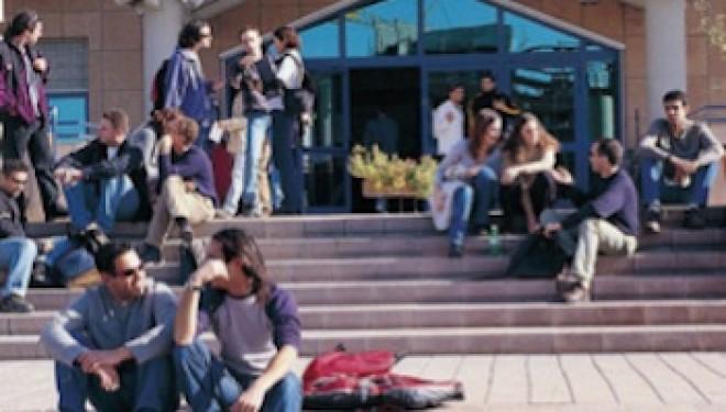L'école est finie en France comme en Israël !