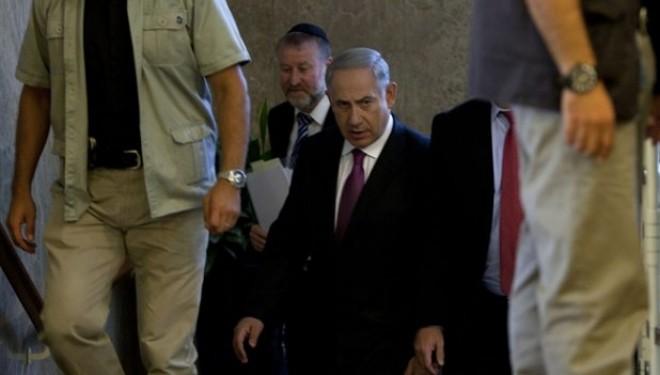Israël: nouvelles règles pour le service militaire