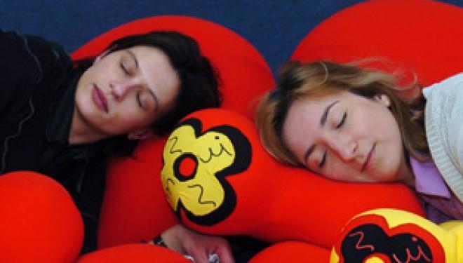 Santé : Se réconcilier avec le sommeil