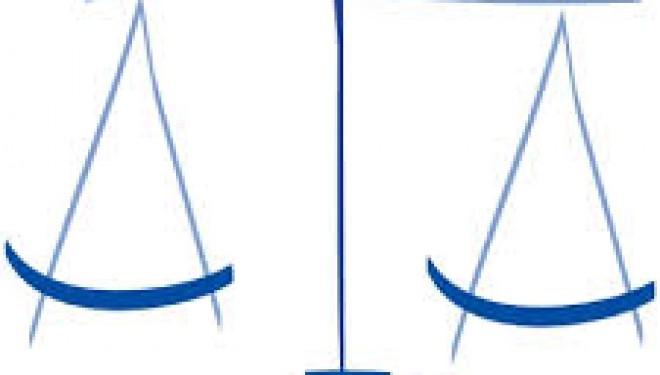 «Le droit et vous» : droit des victimes des accidents de la route en Israël