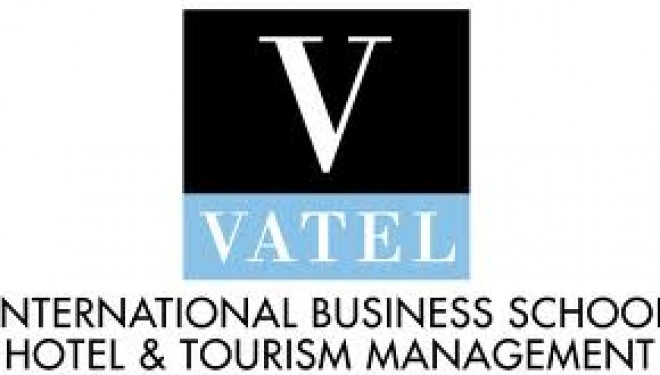 Dan VITENBERG  prend la direction de Vatel Tel Aviv