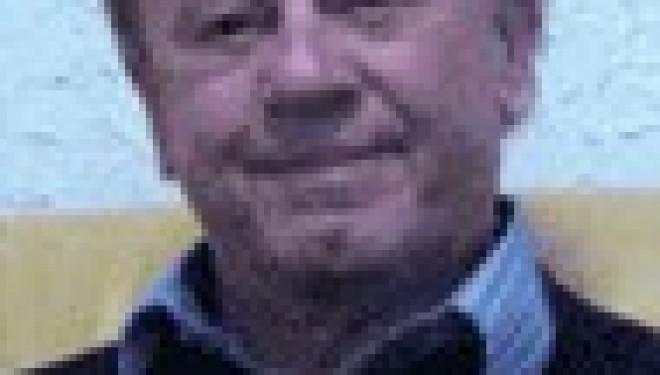 «d'ici et d'ailleurs» David Mendelson