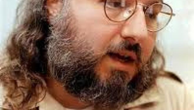 Le » Mouvement de Jérusalem pour Jonathan Pollard»  ( M.J.J.P)