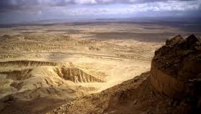 Baisse de 99% des entrées illégales en Israël