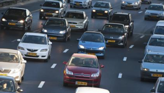 baisse des prix des voitures en coupant les marges du marché !
