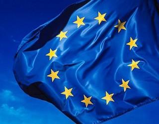 Un EURO en pleine ascension !