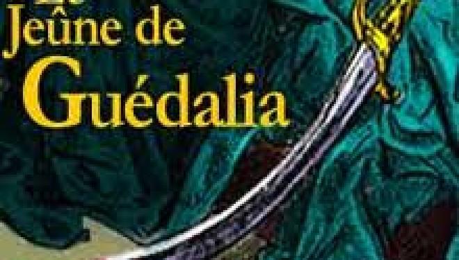 Le jeûne de Guédalia