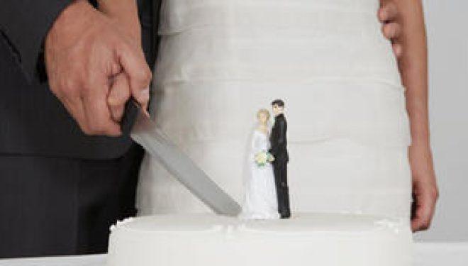 Tradition : le mariage juif a Alger et ses préparatifs