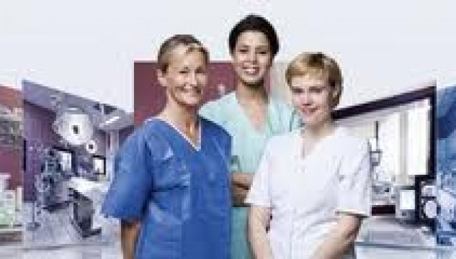 Un centre medical a Ashkelon recrute des francophones, de nombreux postes sont a pourvoir !