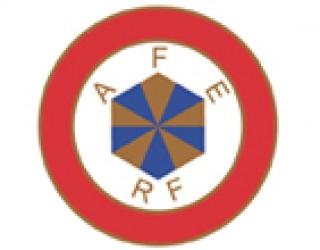 Retour sur la session plénière de l'A.F.E de septembre 2013 : tout savoir sur vos droits !