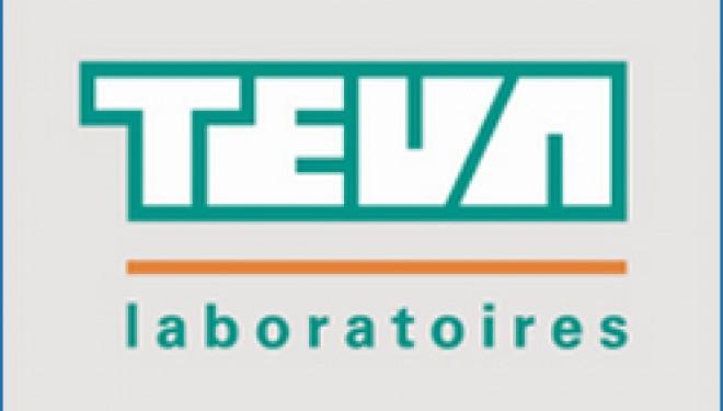 Ashdod : Accord entre Teva et la Histadrout sur l'augmentation des salaires