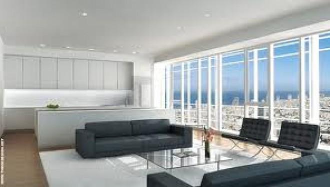 7 conseils pour acheter un appartement en Israël