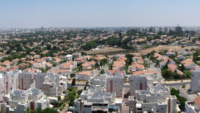 F.I.F. :  Une délégation de «Francophonia Israel» vient de voir le Jour à Ashkelon !