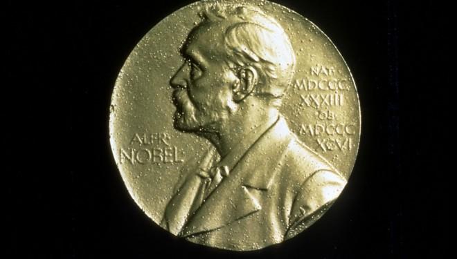 Israël pourrait remporter davantage de prix Nobel – liste des prix Nobel depuis 48 !