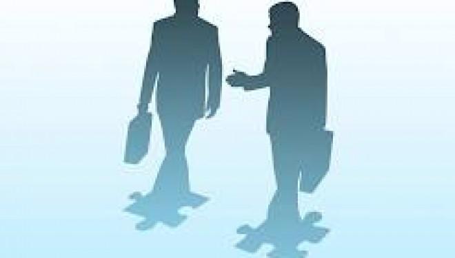 Créer une entreprise individuelle en Israël : Ossek Patouh ou Ossek Mourché ?
