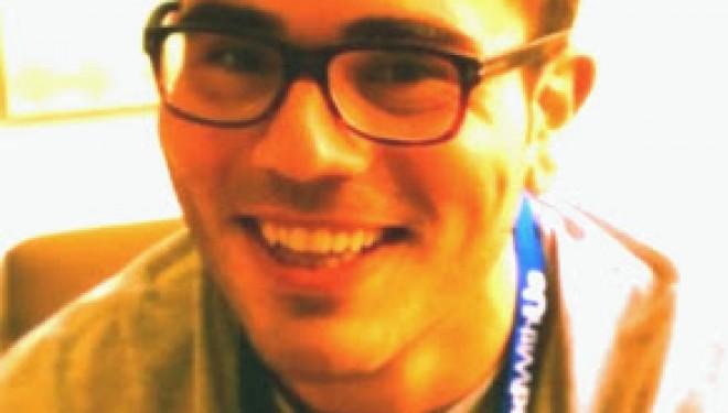 Un ex-soldat israélien aux Juifs américains : «réveillez-vous» !
