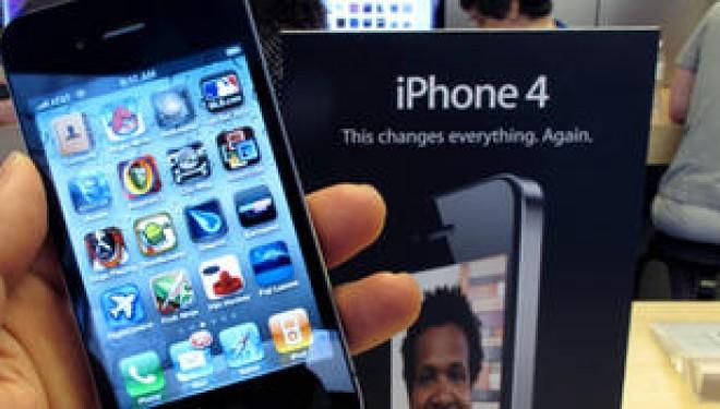 Pourquoi Apple veut vous racheter votre vieil iPhone ?