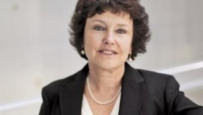«L'outsider» Karnit Flug à la tête de la Banque centrale d'Israël