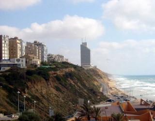 F.I.F. : Grand succès du Mouvement citoyen «A Nous Netanya»