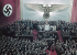 Le Conseil de l'Europe devient-il  le nouveau Nuremberg ?