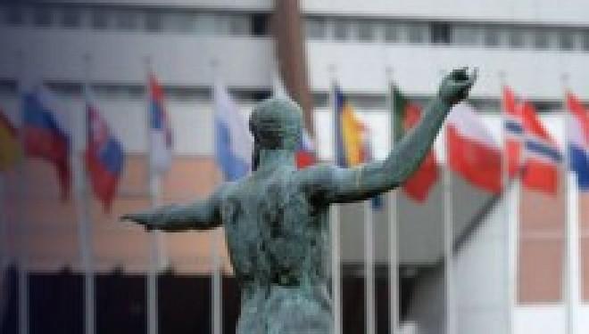 Pétition contre la résolution du Conseil de l'Europe d'interdire la circoncision !