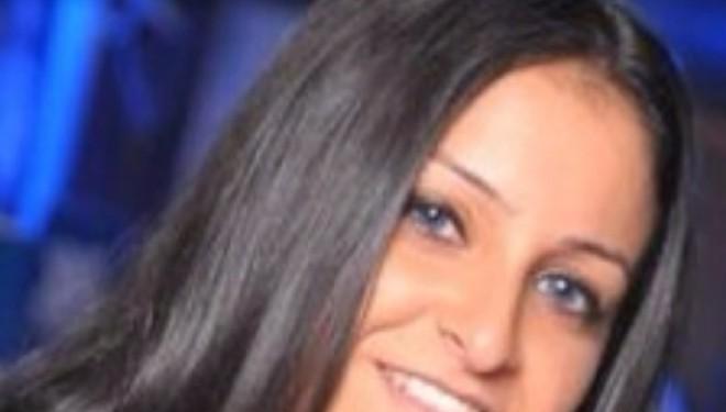 Politique : Charlotte ABISDID, une jeune femme brillante et engagée à l'avenir prometteur !