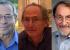 Le prix Nobel de chimie récompense la modélisation des réactions chimiques