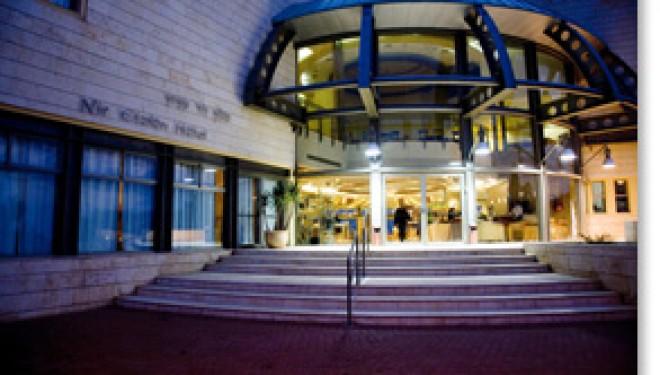 Venez passer un séjour inoubliable pour hanouka avec les Rav Yakov Sitruk et Nissim Haddad