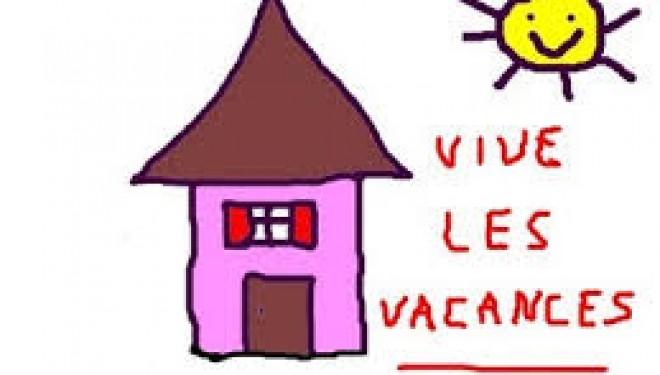 calendrier des vacances scolaires en israel 2013 2014 ashdod caf. Black Bedroom Furniture Sets. Home Design Ideas