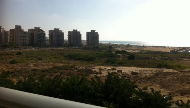 Immobilier : Appartement A louer à l'année à la marina