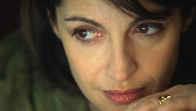 Cinéma : Zabou Breitman est Ruth Halimi pour Alexandre Arcady