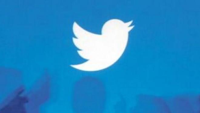Un an et demi après Facebook, Twitter fait son entrée à Wall Street