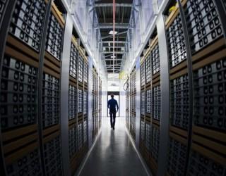 France : Le projet de l'État pour espionner les données personnelles