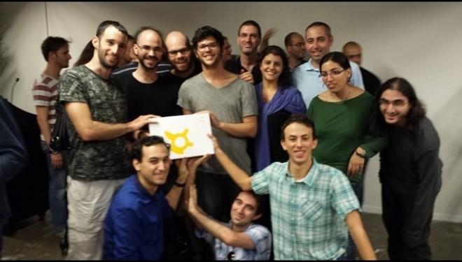 Les entrepreneurs israéliens démontrent l'étendue des débouchés commerciaux des technologies cerveau-machine