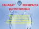 Taharat Michpah'a : la pureté familiale