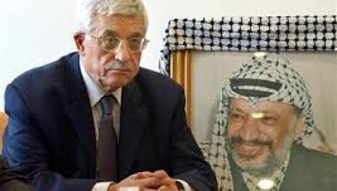 Benjamin Netanyahu invite Mahmoud Abbas à la Knesset pour faire la paix