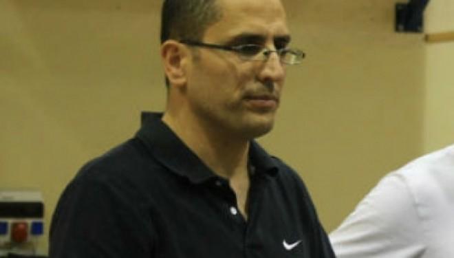 Basket : Le Maccabi Tel Aviv a battu le Maccabi Ashdod 66 à 93