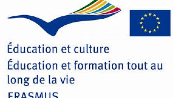 L'UE élargit son programme de mobilité pour les jeunes avec «Erasmus+»