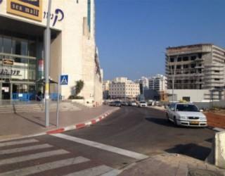 Ashdod : Entrepreneurs venez prendre un stand au prochain salon de l'emploi pour les jeunes