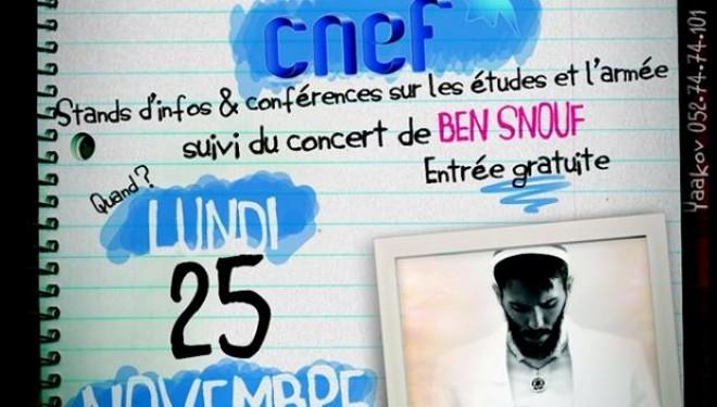 KENES 2013 : le grand rendez-vous de la jeunesse francophone de 17 à 30 ans !!!