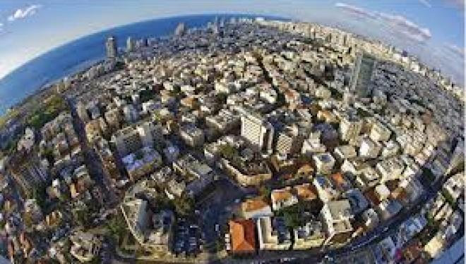 Bravo à la Mairie de Tel Aviv qui lance sa chaine sur Youtube ! et Ashdod Alors ???