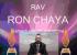 Chiour mixte du Rav Ron Chaya le 16 Novembre - Parachat Wayichla'h