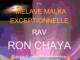 Chiour mixte du Rav Ron Chaya le 16 Novembre – Parachat Wayichla'h