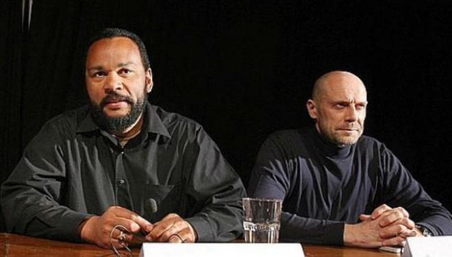 Pétition pour des peines de prison exemplaires contre Dieudonné et Soral multirécidivistes